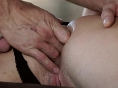Crazy pornstar Nikki Waine in Exotic Big Ass, Medium Tits adult scene