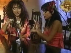 Chipy + Anita Classiker