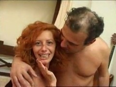 Xxx older spanish women