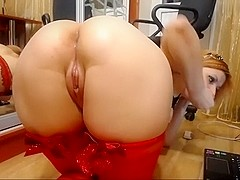 sexyladissss dilettante movie scene on 1/31/15 17:16 from chaturbate