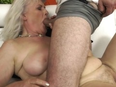 21Sextreme Video: Never a bother