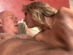 Emily Kae in Relax He's My Stepdad #5