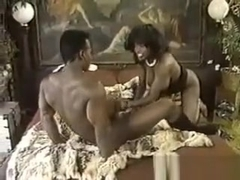 Ghetto Booty Sucking Black Cock And Penetrated