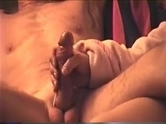 Darla And Dave On Homemade Sex Video