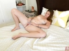 Lara Brookes : Amateur Movie