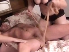 Hottest porn scene Hardcore try to watch for watch show
