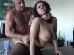 Incredible Xxx Video Big Tits Hot Will Enslaves Your Mind