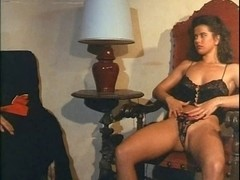 Are mistaken. angelica bella porn movies something