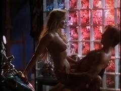 Bo Derek in Woman Of Desire (1993)