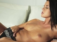 BabesNetwork Video: Dirty Thoughts