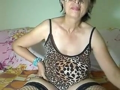 tasteoflust secret movie 07/04/15 on 14:43 from Chaturbate