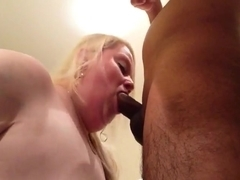 BBW Like It Rough #1