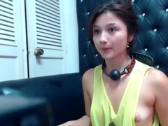 sharonwhitex private record 06/27/2015 from chaturbate