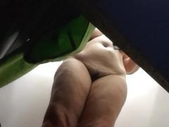 Cabine mature Nude