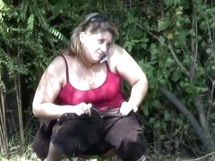 Girls Pissing voyeur video 103