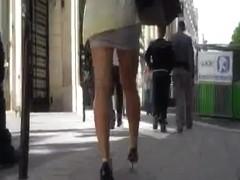 Beautiful Legs3