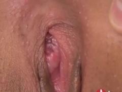 Exotic pornstars in Amazing Asian, Big Tits xxx clip