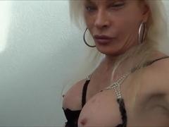 Free homemade webcam sex videos, masuimi max dildo pics