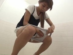### asians spy cam