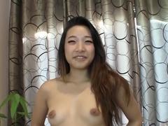Crazy pornstar in Fabulous Interview, Solo Girl porn scene