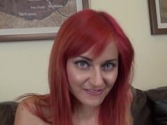 Fabulous pornstar Phoenix Askani in Exotic Piercing, Masturbation sex movie
