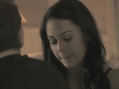 Brooke Lawless & Kelen Coleman - Cassadaga (2011)