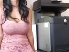 Free manga sex video online