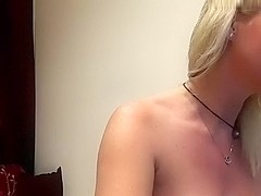 monicutex non-professional movie scene on 2/1/15 11:38 from chaturbate