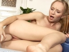 WetAndPuffy Video: Cherrie