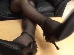 Legs Footjob Tall Anri Suzuki Models