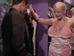 porno stella Stacy Valentine Sarah Jane Hamilton squirt