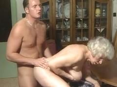 Xxx movies granny free anal porn