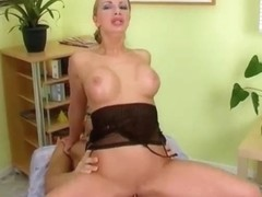 MyKinkyGfs Video: Sexy Mature Wife