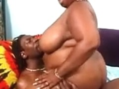 big beautiful woman Sabrina Love fingered and screwed hard by bbc