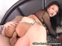 AsianPornExposed Movie: Lucy Lee