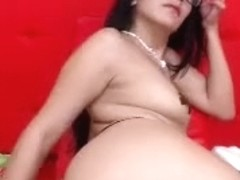sweetybrandyy dilettante record 07/05/15 on 13:02 from MyFreecams