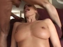 Anal mother I'd like to fuck