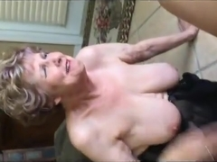 Best sex scene Mature homemade great uncut