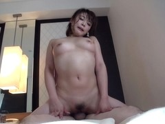 Hottest Sex Clip Hairy Greatest Uncut