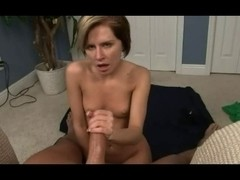 Some excellent and outstanding cumshots (41).