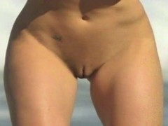 Jessica Biel Uncensored In HD!