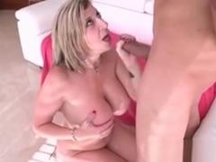 Hot sexy mallu aunty