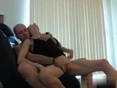 Dissolute dark brown girlfriend drilled hard