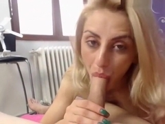amazingbicouple private video on 07/12/15 08:45 from Chaturbate