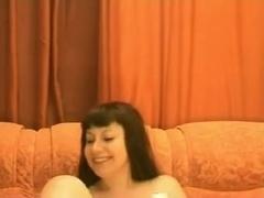 Tasty Large Breasts - negrofloripa