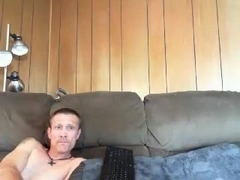 retro73 secret clip on 06/04/15 15:28 from Chaturbate