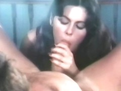Incredible xxx clip Vintage greatest exclusive version