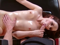 Crazy adult clip Amateur amateur craziest exclusive version
