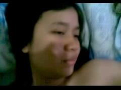 indonesia- cewek jablay part two