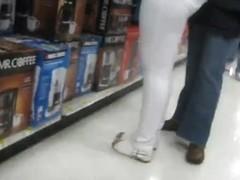 tight white pants 2